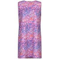 ANIMAPOP DRESSES Short dresses Women on YOOX.COM
