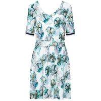 CAFeNOIR DRESSES Short dresses Women on YOOX.COM