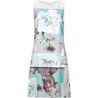 D.EXTERIOR DRESSES Short dresses Women on YOOX.COM
