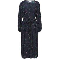ESSENTIEL ANTWERP DRESSES 3/4 length dresses Women on YOOX.COM