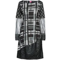 SAVE THE QUEEN DRESSES Knee-length dresses Women on YOOX.COM