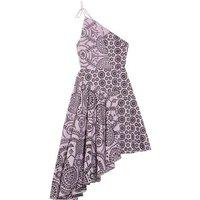 TOPSHOP UNIQUE DRESSES Short dresses Women on YOOX.COM