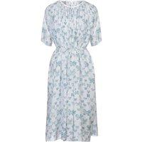 MINA PERHONEN DRESSES 3/4 length dresses Women on YOOX.COM