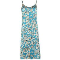 PROGETTO QUID DRESSES Knee-length dresses Women on YOOX.COM