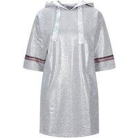 LE VOLIERE DRESSES Short dresses Women on YOOX.COM