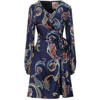 KITAGI(r) DRESSES Short dresses Women on YOOX.COM