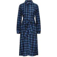 COMPANIA FANTASTICA DRESSES 3/4 length dresses Women on YOOX.COM