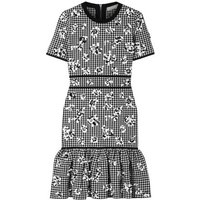 MICHAEL KORS COLLECTION DRESSES Short dresses Women on YOOX.COM