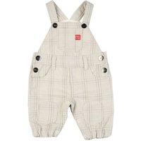 MIRTILLO BODYSUITS & SETS Baby dungarees Boy on YOOX.COM