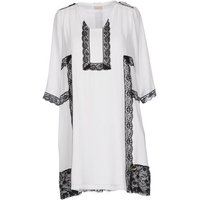 LUCILLE DRESSES Short dresses Women on YOOX.COM