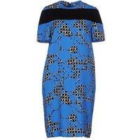 BALENCIAGA DRESSES Short dresses Women on YOOX.COM
