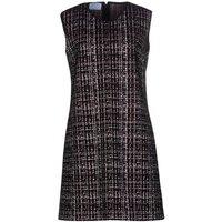 PRADA DRESSES Short dresses Women on YOOX.COM