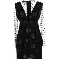 EMANUEL UNGARO DRESSES Short dresses Women on YOOX.COM