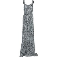 PIERRE BALMAIN DRESSES Long dresses Women on YOOX.COM