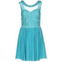 SOANI DRESSES Short dresses Women on YOOX.COM