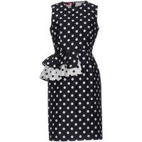 CAROLINA HERRERA DRESSES Knee-length dresses Women on YOOX.COM
