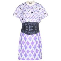 ADIDAS x MARY KATRANTZOU DRESSES Short dresses Women on YOOX.COM