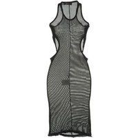 AREA by BARBARA BOLOGNA DRESSES Knee-length dresses Women on YOOX.COM