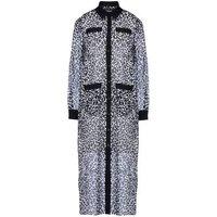 BOUTIQUE MOSCHINO DRESSES 3/4 length dresses Women on YOOX.COM