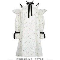 MARIANNA SENCHINA DRESSES Short dresses Women on YOOX.COM