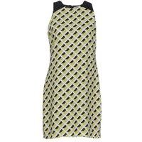 CUPLE DRESSES Short dresses Women on YOOX.COM
