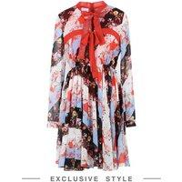 BROGNANO DRESSES Short dresses Women on YOOX.COM