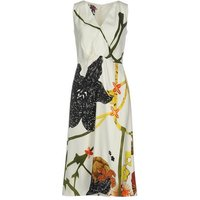 PRADA DRESSES 3/4 length dresses Women on YOOX.COM