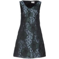 MALIPARMI M.U.S.T. DRESSES Short dresses Women on YOOX.COM