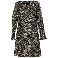 CAMICETTASNOB DRESSES Short dresses Women on YOOX.COM