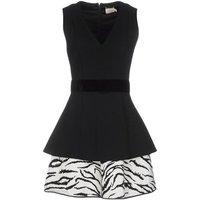 FAUSTO PUGLISI DRESSES Short dresses Women on YOOX.COM