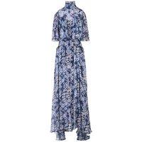 TEMPERLEY LONDON DRESSES Long dresses Women on YOOX.COM