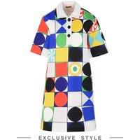 ARTHUR ARBESSER x YOOX DRESSES Short dresses Women on YOOX.COM