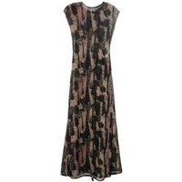 DAMIR DOMA DRESSES Long dresses Women on YOOX.COM