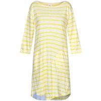 TSUMORI CHISATO DRESSES Short dresses Women on YOOX.COM