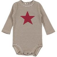 BABE & TESS BODYSUITS & SETS Bodysuits Girl on YOOX.COM