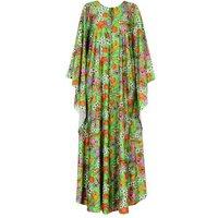 BALENCIAGA DRESSES Long dresses Women on YOOX.COM