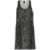 VERA WANG DRESSES Short dresses Women on YOOX.COM