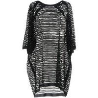 GIANLUCA CAPANNOLO KLEIDER Kurze Kleider Damen on YOOX.COM