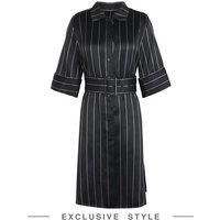 FLEAMADONNA x YOOX DRESSES Knee-length dresses Women on YOOX.COM