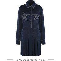 KYE x YOOX DRESSES Short dresses Women on YOOX.COM