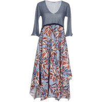 DEVOTION DRESSES 3/4 length dresses Women on YOOX.COM