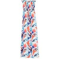 VIA STENDHAL  Roma DRESSES Long dresses Women on YOOX.COM