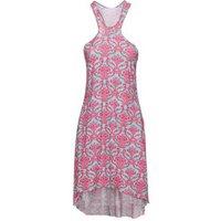 VERDISSIMA DRESSES Knee-length dresses Women on YOOX.COM
