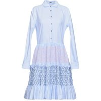 JOURDEN DRESSES Knee-length dresses Women on YOOX.COM