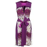 SOPHIE THEALLET DRESSES Knee-length dresses Women on YOOX.COM