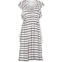 APIECE APART DRESSES Knee-length dresses Women on YOOX.COM
