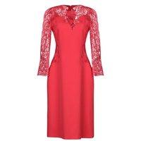 ERMANNO SCERVINO DRESSES 3/4 length dresses Women on YOOX.COM