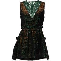 ANAYiS JOURDEN DRESSES Short dresses Women on YOOX.COM