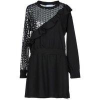 GAëLLE Paris KLEIDER Kurze Kleider Damen on YOOX.COM