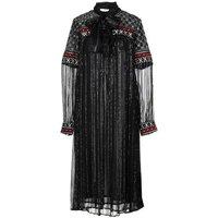DODO BAR OR DRESSES Knee-length dresses Women on YOOX.COM